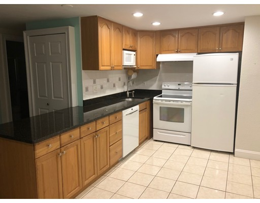 Pictures of  property for rent on Staples Ave., Everett, MA 02149