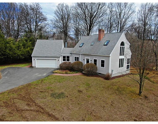 3 Beds, 1 Bath home in Amherst for $409,900
