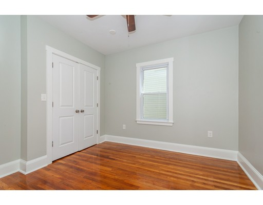 Picture 1 of 20 Manley St  Boston Ma  12 Bedroom Multi-family#
