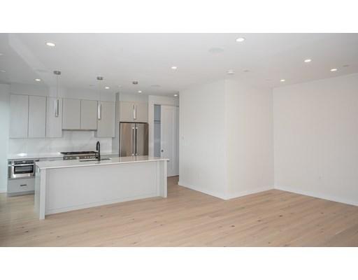 Picture 3 of 340 W 2nd St Unit 24 Ph Boston Ma 2 Bedroom Condo