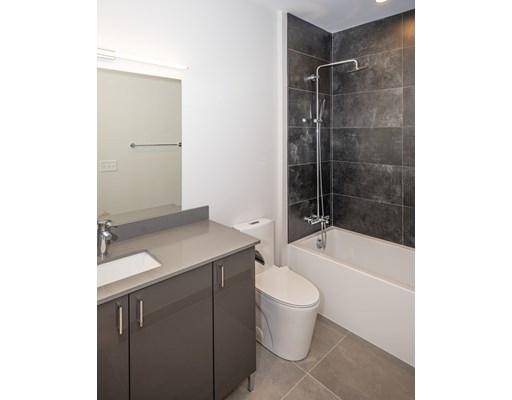 Picture 5 of 340 W 2nd St Unit 24 Ph Boston Ma 2 Bedroom Condo