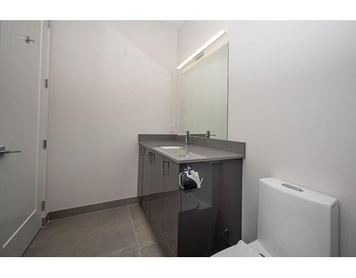 Picture 6 of 340 W 2nd St Unit 24 Ph Boston Ma 2 Bedroom Condo