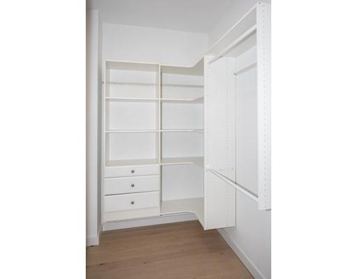 Picture 8 of 340 W 2nd St Unit 24 Ph Boston Ma 2 Bedroom Condo