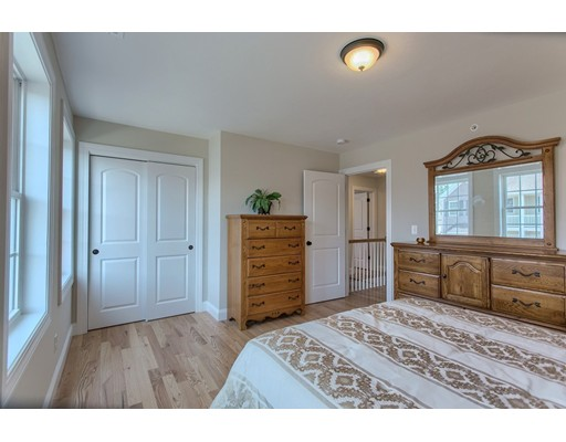 Picture 13 of 42 Denworth Bell Circle Unit 42 Haverhill Ma 3 Bedroom Condo