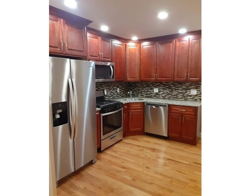 Pictures of  property for rent on Chestnut, Everett, MA 02149