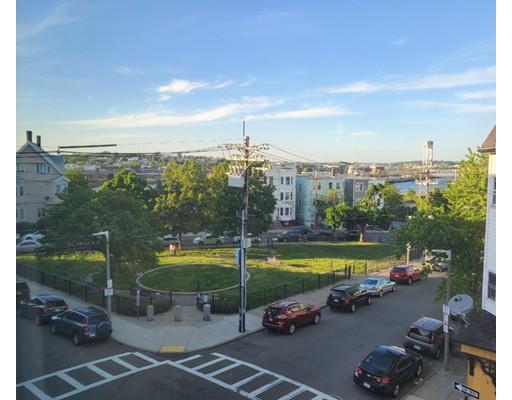 213 Trenton Street  Boston MA 02128