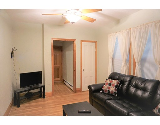 Pictures of  property for rent on Main St., Medford, MA 02155