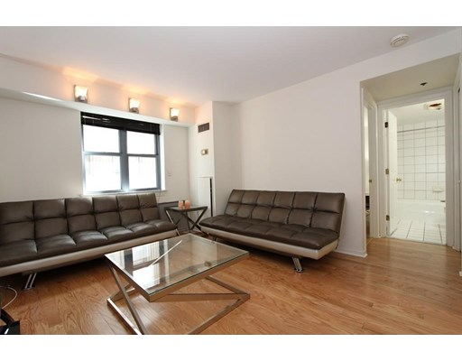 170 Tremont St #606 Floor 6