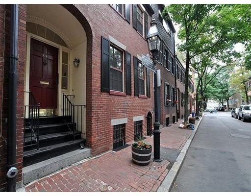 Photo of 24 Fayette Street