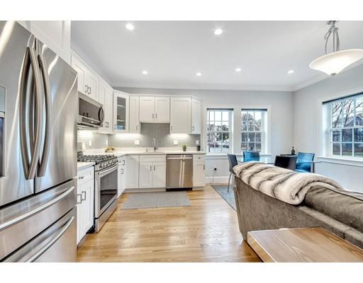 Neponset Ave., Boston, MA 02122