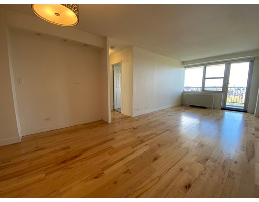 151 Tremont St #18K Floor 18