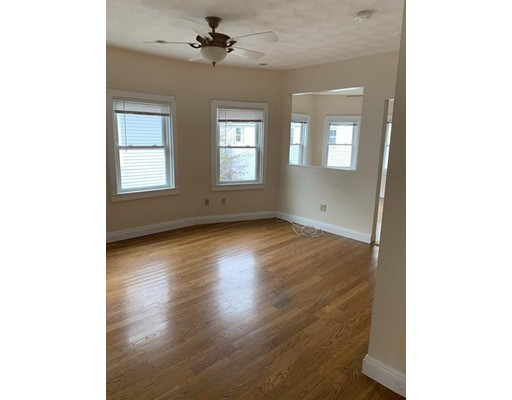 Pictures of  property for rent on Sherman St., Everett, MA 02149