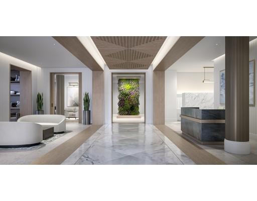 100 Shawmut Avenue #411 Floor 4