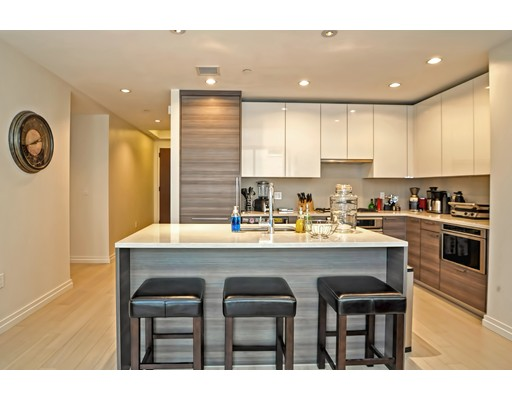 1 Bed, 1 Bath home in Boston for $1,080,000