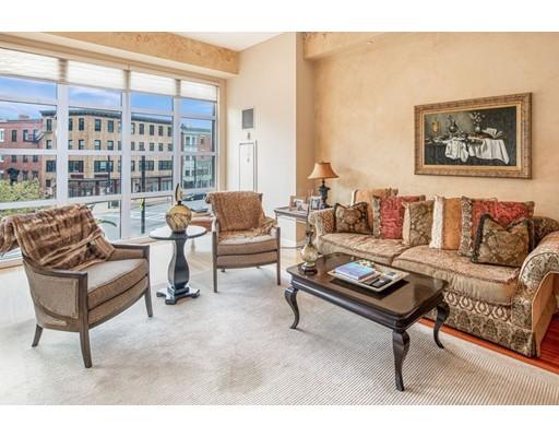 505 Tremont St #210 Floor 2