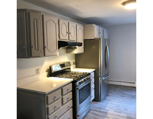 Photo of 651 East 7th St #1