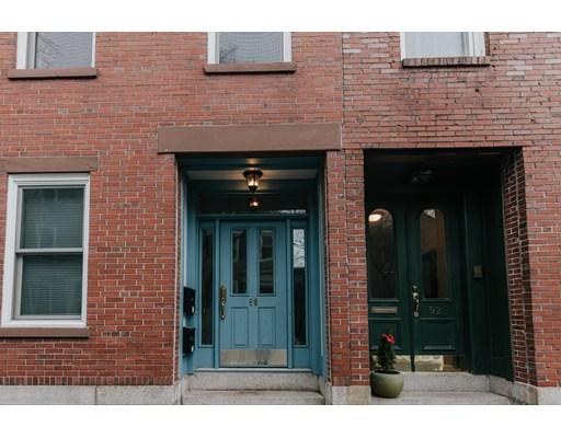 90 Elm St  Boston MA 02129