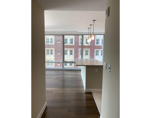 77 Exeter Street #708 Floor 7