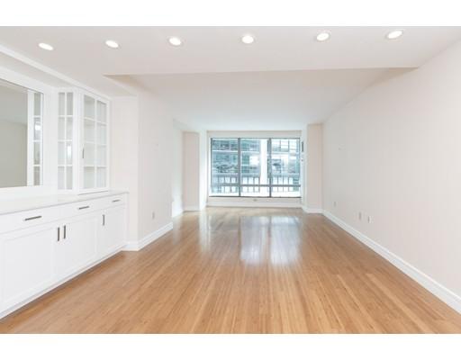 3 Avery Street #308 Floor 3