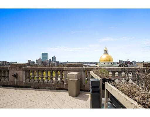 21 Beacon St  Boston MA 02108