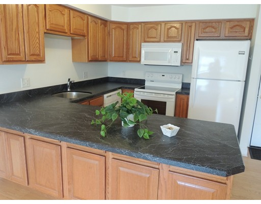 3 bed, 2 bath home in Amherst for $259,900