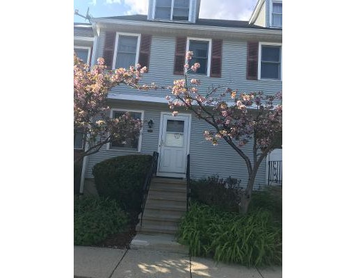 Property for sale at 93 Grew Ave - Unit: B, Boston,  Massachusetts 02131