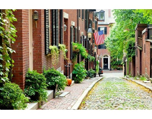 Photo of 46 Cedar Lane Way #1