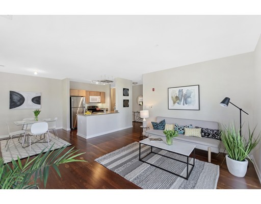 4 Repton Cir #4214 Floor 2
