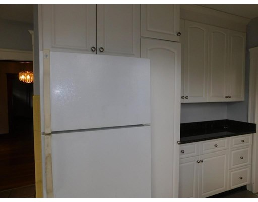 Picture 10 of 136 Elliot Ave  Quincy Ma 2 Bedroom Single Family