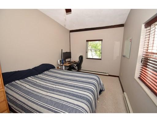 Picture 6 of 10 Beacon St Unit 303 Woburn Ma 1 Bedroom Condo