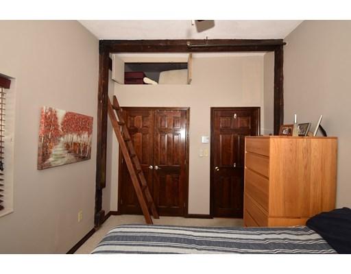 Picture 7 of 10 Beacon St Unit 303 Woburn Ma 1 Bedroom Condo