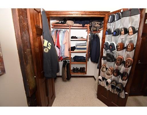 Picture 8 of 10 Beacon St Unit 303 Woburn Ma 1 Bedroom Condo
