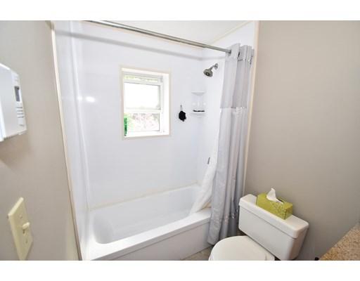 Picture 9 of 10 Beacon St Unit 303 Woburn Ma 1 Bedroom Condo