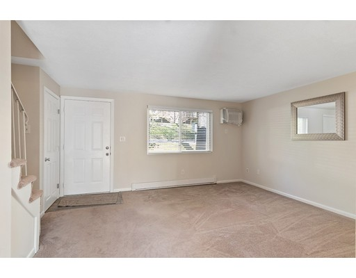 Picture 3 of 236 18th St Unit 23 Dracut Ma 2 Bedroom Condo