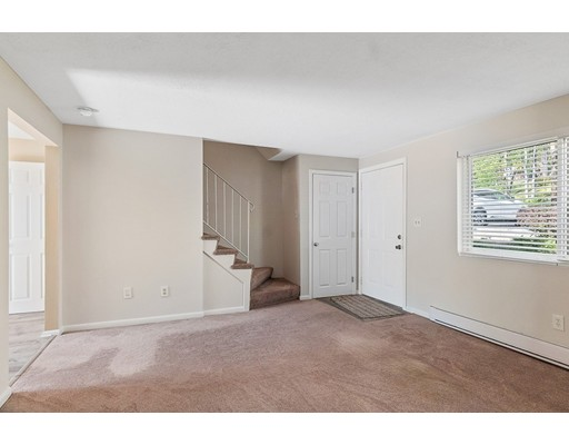 Picture 4 of 236 18th St Unit 23 Dracut Ma 2 Bedroom Condo