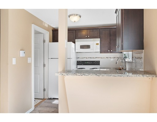 Picture 7 of 236 18th St Unit 23 Dracut Ma 2 Bedroom Condo