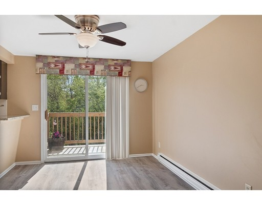 Picture 10 of 236 18th St Unit 23 Dracut Ma 2 Bedroom Condo