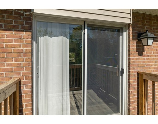 Picture 11 of 236 18th St Unit 23 Dracut Ma 2 Bedroom Condo