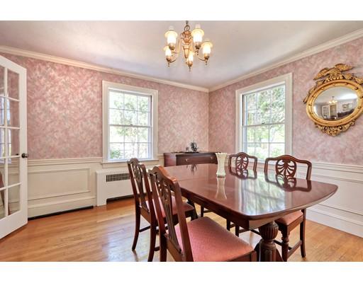 Picture 8 of 60 Cerdan Ave  Boston Ma 3 Bedroom Single Family