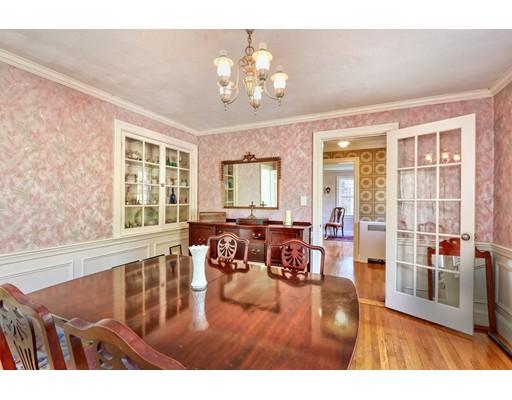 Picture 9 of 60 Cerdan Ave  Boston Ma 3 Bedroom Single Family