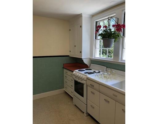 Picture 10 of 60 Cerdan Ave  Boston Ma 3 Bedroom Single Family