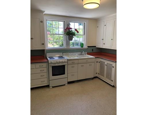 Picture 11 of 60 Cerdan Ave  Boston Ma 3 Bedroom Single Family