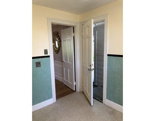 Picture 12 of 60 Cerdan Ave  Boston Ma 3 Bedroom Single Family