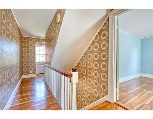 Picture 13 of 60 Cerdan Ave  Boston Ma 3 Bedroom Single Family