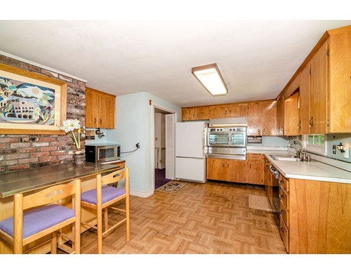 Picture 6 of 515 Concord  Sudbury Ma 3 Bedroom Single Family