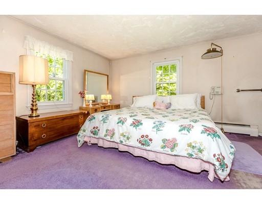 Picture 9 of 515 Concord  Sudbury Ma 3 Bedroom Single Family