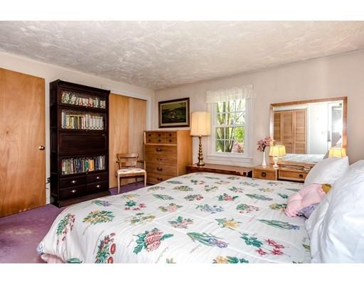Picture 10 of 515 Concord  Sudbury Ma 3 Bedroom Single Family
