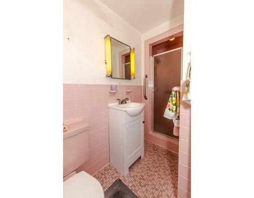 Picture 11 of 515 Concord  Sudbury Ma 3 Bedroom Single Family