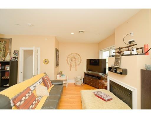Picture 7 of 15 Harrow St Unit 15 Boston Ma 3 Bedroom Single Family