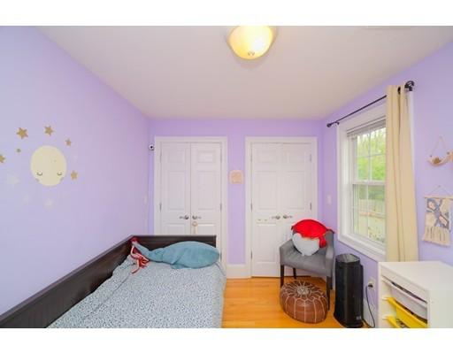 Picture 8 of 15 Harrow St Unit 15 Boston Ma 3 Bedroom Single Family